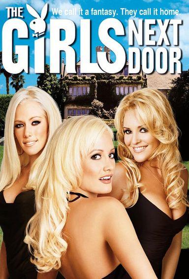 The Girls Next Door (2005)